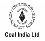Coal India Ltd. Recruitment 2020