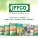 IFFCO Requires Agricultural & Engineering Graduate 2020-21
